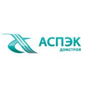 Обьедененная строительная компания в г.Ижевск инвестиционно-строительная компания дружба