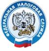 Прогноз погоды на 10 дней в г челябинска