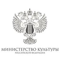 Приказ Министерства культуры РФ №277 от 20. 02.2015
