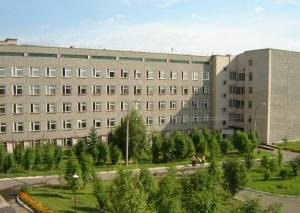 Кол-во врачей в москве