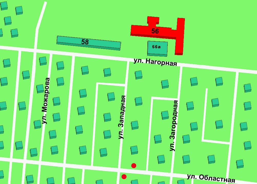 Районная больница сыктывдинского района