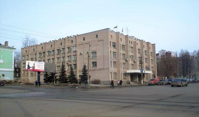 Образец Апелляционной Жалобы Апк РФ UzdaewooUfa
