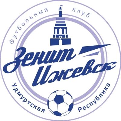Официальный сайт футбольного клуба зенит ижевск [PUNIQRANDLINE-(au-dating-names.txt) 36