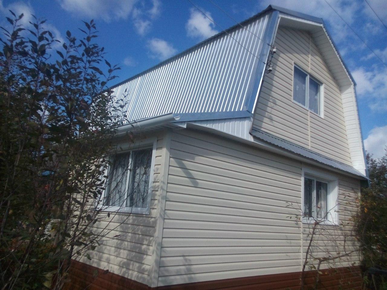 Строительная компания Ижевск строительная компания унисто петросталь Ижевск