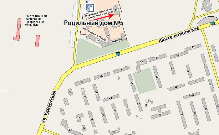 Роддом был открыт в году, а с го стал филиалом гкб имени.в.вересаева (бывшая №81).