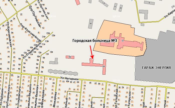 """"""",""""ros-spravka.ru"""