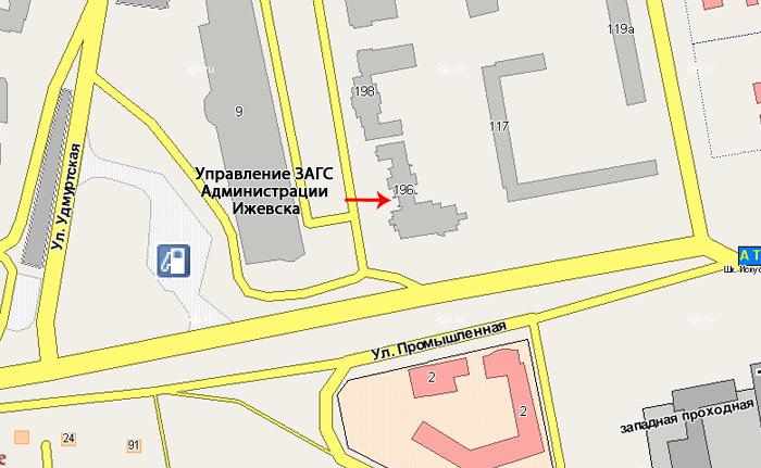 map_zags_yprav.png