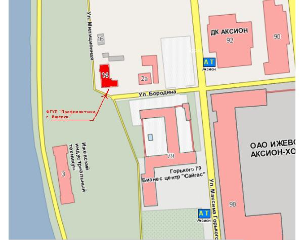 Карта Калининграда С Улицами И Домами Скачать - фото 6