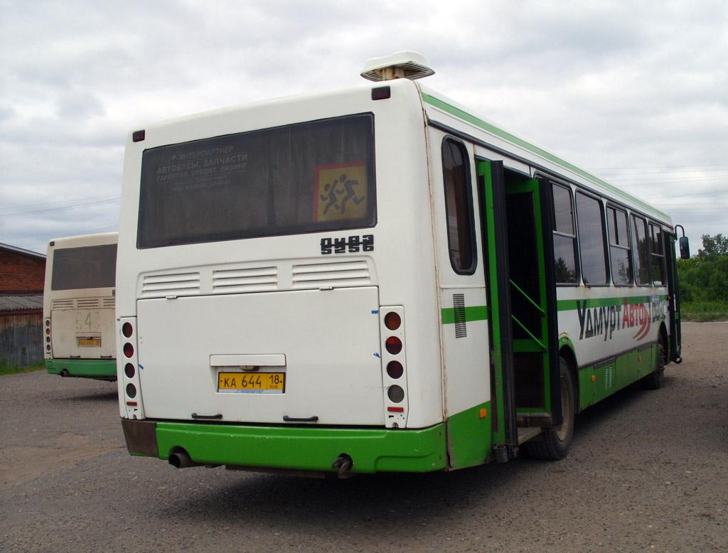 Ижевск Глазов билеты на автобус цены и расписание
