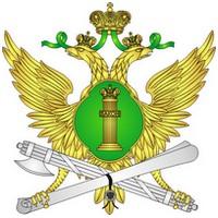 Паспортный стол приморского района санкт-петербург