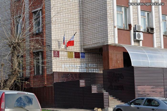 Visa обменять рубли на доллары в альфа банке