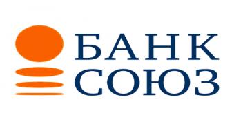 Производственно строительная компания союз Ижевск финская строительная компания в Ижевск вакансии