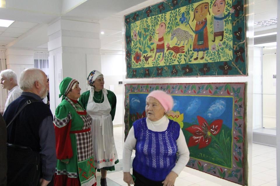 Бобья уча дом престарелых вакансии дома престарелых волгоград