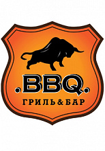BBQ - BARBEQUE - Барбекью: пивной ресторан (бывшая Пятница)