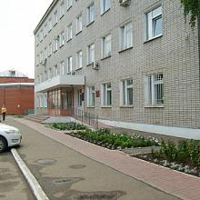 Дом престарелых ижевска холмогорова 31 в дом престарелых нижний новгород московский район